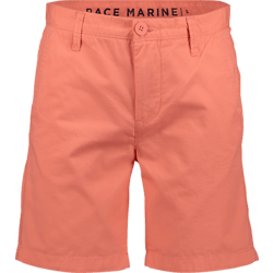 cheap for discount 3af47 71289 258875107101 RACE MARINE M SEA CHINO SHORTS Standard Small1x1 ...