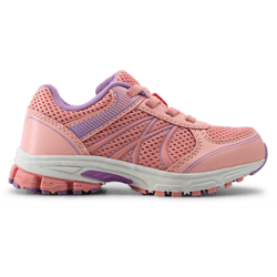 separation shoes f9c0b 40e3a 258916105101 REVOLUTION K SPORT SNK Standard Small1x1 ...