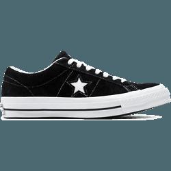 b3d95395433 258941101101 CONVERSE ONE STAR OX Standard Small1x1 ...