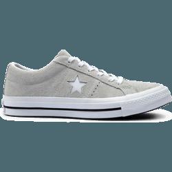 65866a04b9f 258941108101 CONVERSE ONE STAR OX Standard Small1x1 ...