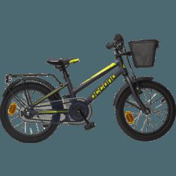 Unika Cyklar - Stadium.se LU-25