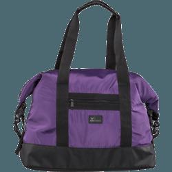 new style 07e80 ff5e9 259341106101 SOC SPORT CARRIER BAG Standard Small1x1 ...