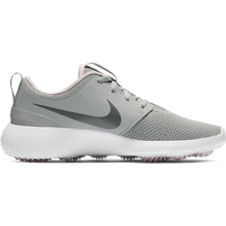 info for a7101 dc843 259353103101 NIKE W ROSHIE G Standard Small1x1 ...