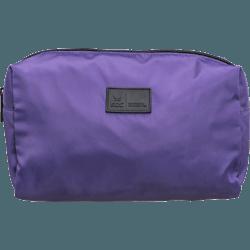 e0d5acd50666 259382106101 SOC SPORT MAKE BAG Standard Small1x1 ...