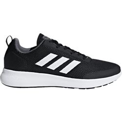 competitive price 5078e 71a0b 259800101101 ADIDAS M CF ELEMENT RACE Standard Small1x1 ...