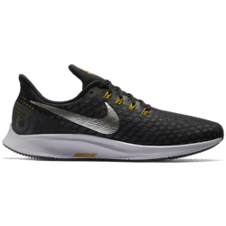 info for 097af cd165 ... where to buy 260675115101 nike nike air zoom pegasus 35 standard  small1x1 e4589 57d67