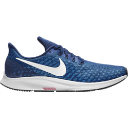 finest selection 9d291 afcc1 260675116103 NIKE NIKE AIR ZOOM PEGASUS 35 Standard Small1x1 ...