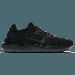 sports shoes e1b5d 24bd7 260694110101 NIKE W FREE RN 2018 Standard Small1x1 ...