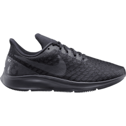 separation shoes aff57 92af5 260696104104 NIKE WMNS NIKE AIR ZOOM PEGASUS 35 Standard Small1x1 ...