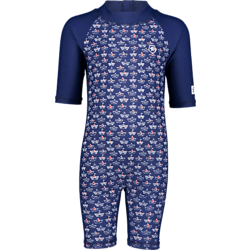 260699101102 COLOR KIDS K UV NIFF SUIT Standard Small1x1 ... 9a08a2f07593e