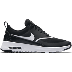 big sale 1aac6 39a7c 260720102101 NIKE W AIR MAX THEA Standard Small1x1 ...