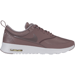 low priced e9c6a 4a13c 260720111107 NIKE W AIR MAX THEA Standard Small1x1 ...