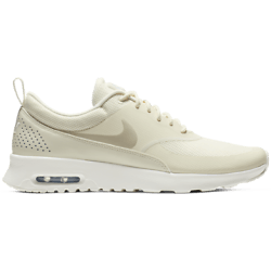 the best attitude a36ed a75c1 260720112103 NIKE W AIR MAX THEA Standard Small1x1 ...