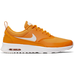 best service 6a3f8 930be 260720113101 NIKE W AIR MAX THEA Standard Small1x1 ...