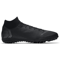 uk availability 028ce 14cd6 Nike Stealth OPS Full Pack