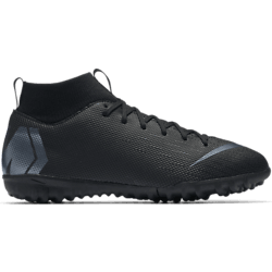 uk availability c80a5 fc188 Nike Stealth OPS Full Pack