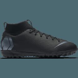 uk availability 8da0b 126fa Nike Stealth OPS Full Pack