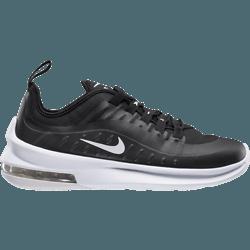 sports shoes 7a27f 5eae6 260832102101 NIKE M AIR MAX AXIS Standard Small1x1 ...