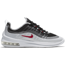 9e278ad93f8 260832109103 NIKE M AIR MAX AXIS Standard Small1x1 ...