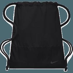 new style 33c5b dacae stadium väskor nike