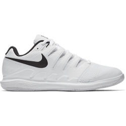 release date 8643e 08922 260931102101 NIKE NIKE AIR ZOOM VAPOR X HC Standard Small1x1 ...