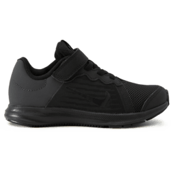 sports shoes f20c2 a68dc 261925105101 NIKE J DOWNSHIFTER 8 PS Standard Small1x1 ...