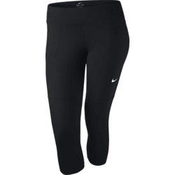 low priced b0345 331e1 262342101103 NIKE W NK PWR FLY CPRI GOOD EXT Standard Small1x1 ...