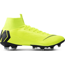 new styles a81d4 8175b 262601102106 NIKE SUPERFLY 6 PRO AG-PRO Standard Small1x1 ...