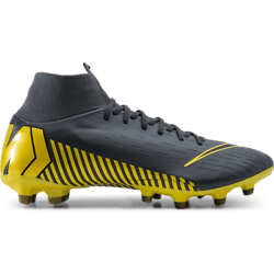 low priced c4df3 441db 262601 103 NIKE SUPERFLY 6 PRO AG-PRO.png