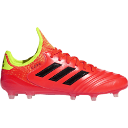 competitive price 2a554 8a3ee Energy Mode – adidas VM-skor