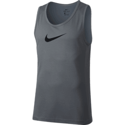 263317103102 NIKE M NK DRY TOP SL CROSSOVER BB Standard Small1x1 ... 3aaff0e7ee537