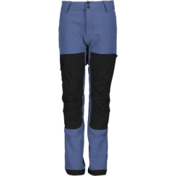 info for 681c4 91ab7 263548103102 EVEREST J OUTDOOR PANT Standard Small1x1 ...