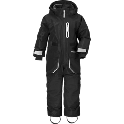 ef4aa9e2 264158101101 DIDRIKSONS K SOGNE COVERALL Standard Small1x1 ...