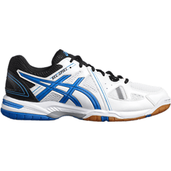 finest selection cfa10 6f529 264206101101 ASICS GEL SPIKE 3 M Standard Small1x1 ...