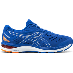 new style 511cf 0172a 264259103101 ASICS M GEL CUMULUS 20 Standard Small1x1 ...