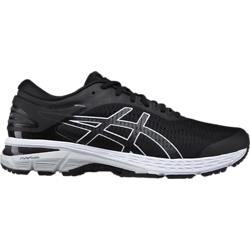 meet 6ffbd d8341 264289105101 ASICS M GEL KAYANO 25 Standard Small1x1 ...