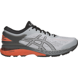 hot sale online 1af00 34d7b 264289106103 ASICS M GEL KAYANO 25 Standard Small1x1 ...