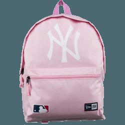 buy popular 4ebce 91a11 264390104101 NEW ERA MLB BACKPACK Standard Small1x1 ...