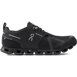 best sneakers b75c2 f6b47 264475101108 ON M CLOUD WATERPROOF Standard Small1x1 ...