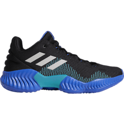 low priced 04a0a a8964 264731101103 ADIDAS M PRO BOUNCE 2018 LOW Standard Small1x1 ...