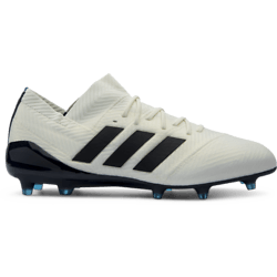 newest collection 9a0a4 c4df8 264901101106 ADIDAS NEMEZIZ 18,1 FG W Standard Small1x1 ...