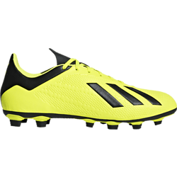 info for 4317c f0a08 264913101108 ADIDAS X 18,4 FG Standard Small1x1 ...