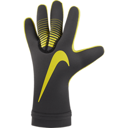 low priced d5c8e 3eecf 264934103104 NIKE NK MERC T PRO GK Standard Small1x1 ...