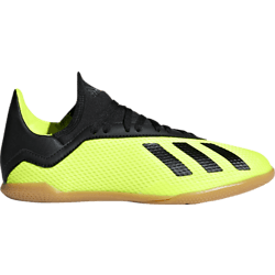 competitive price cac52 31b92 ... 264949101104 adidas x tango 183 in jr standard small1x1