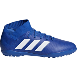 uk availability 522b7 c7c4e 264961101113 ADIDAS NEMEZIZ 18,3 TF JR Standard Small1x1 ...