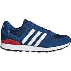 new style 4ea91 7ad93 265012103101 ADIDAS M 10K Standard Small1x1 ...