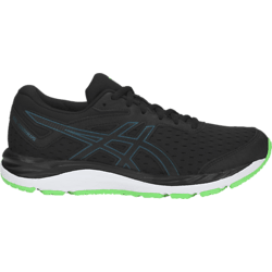 buy popular 44ad1 5f918 265013102102 ASICS J CUMULUS 20 GS Standard Small1x1 ...