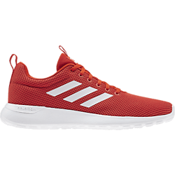 new style 3cedd 73cd7 265058103101 ADIDAS M LITE RACER CLN Standard Small1x1 ...