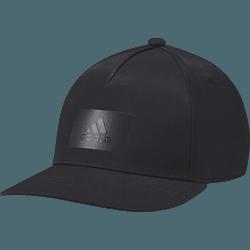 265075101101 ADIDAS ZNE LOGO CAP Standard Small1x1 ... 1365f53f57875