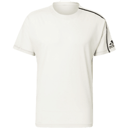 the best attitude 0db45 2baed 265090103101 ADIDAS M ZNE TEE Standard Small1x1 ...
